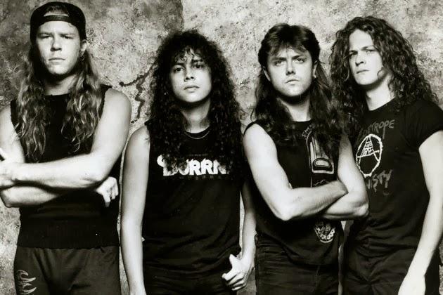 Metallica_80s.jpg