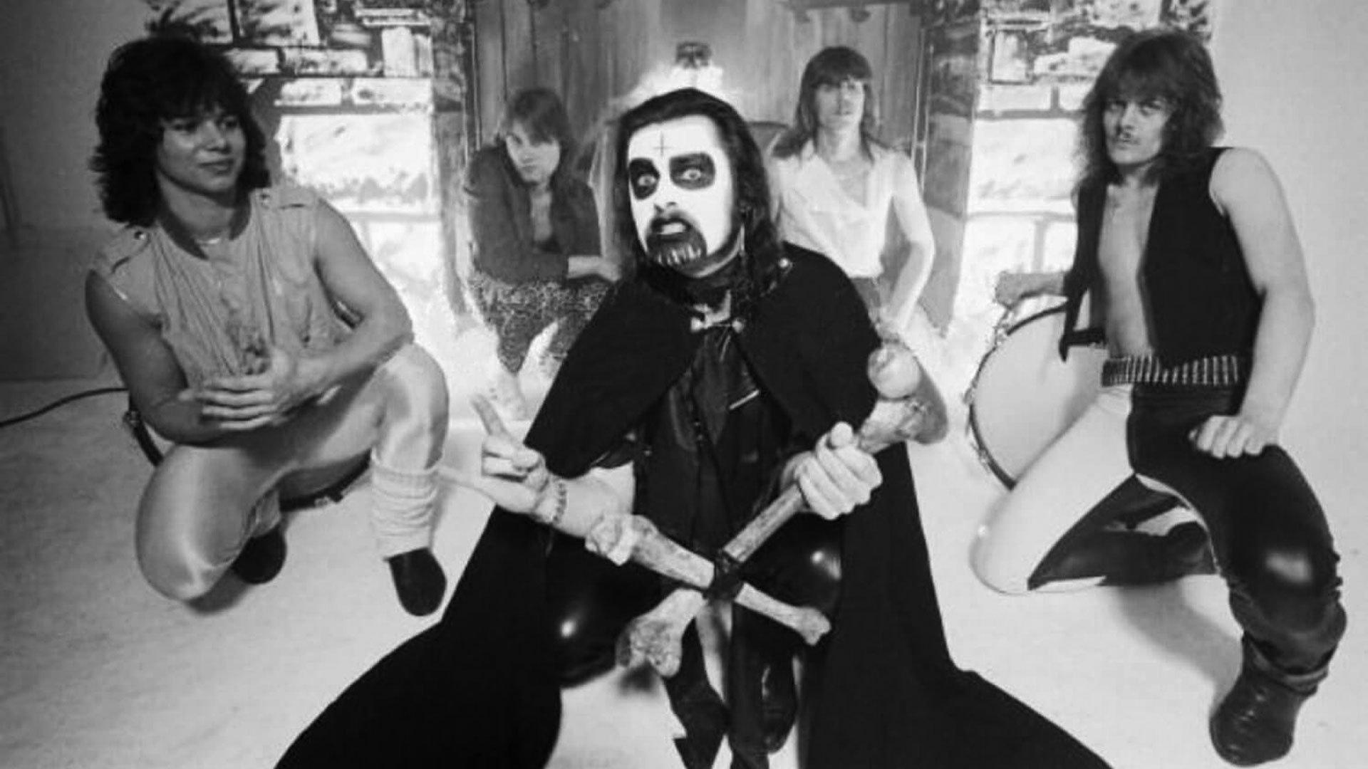 mercyful-fate-band-1983-180409_1920x.jpg