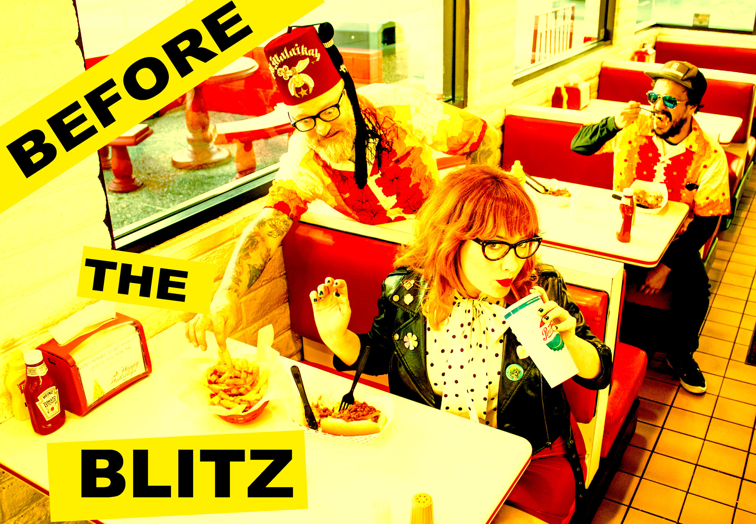 before the blitz cover pic-01.jpg
