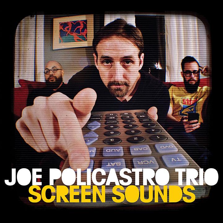 2017_screen_sounds.jpg
