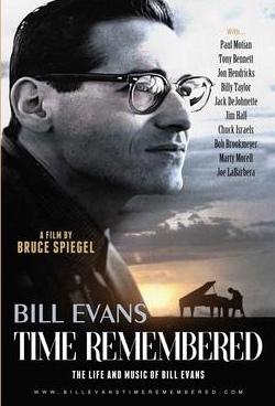 Bill_Evans_Film.jpg
