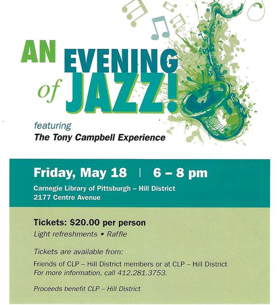 CLP Hill Jazz Evening.png