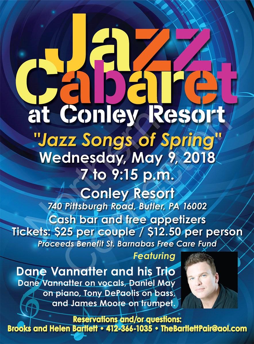 Jazz_Cabaret_050918_web.jpg