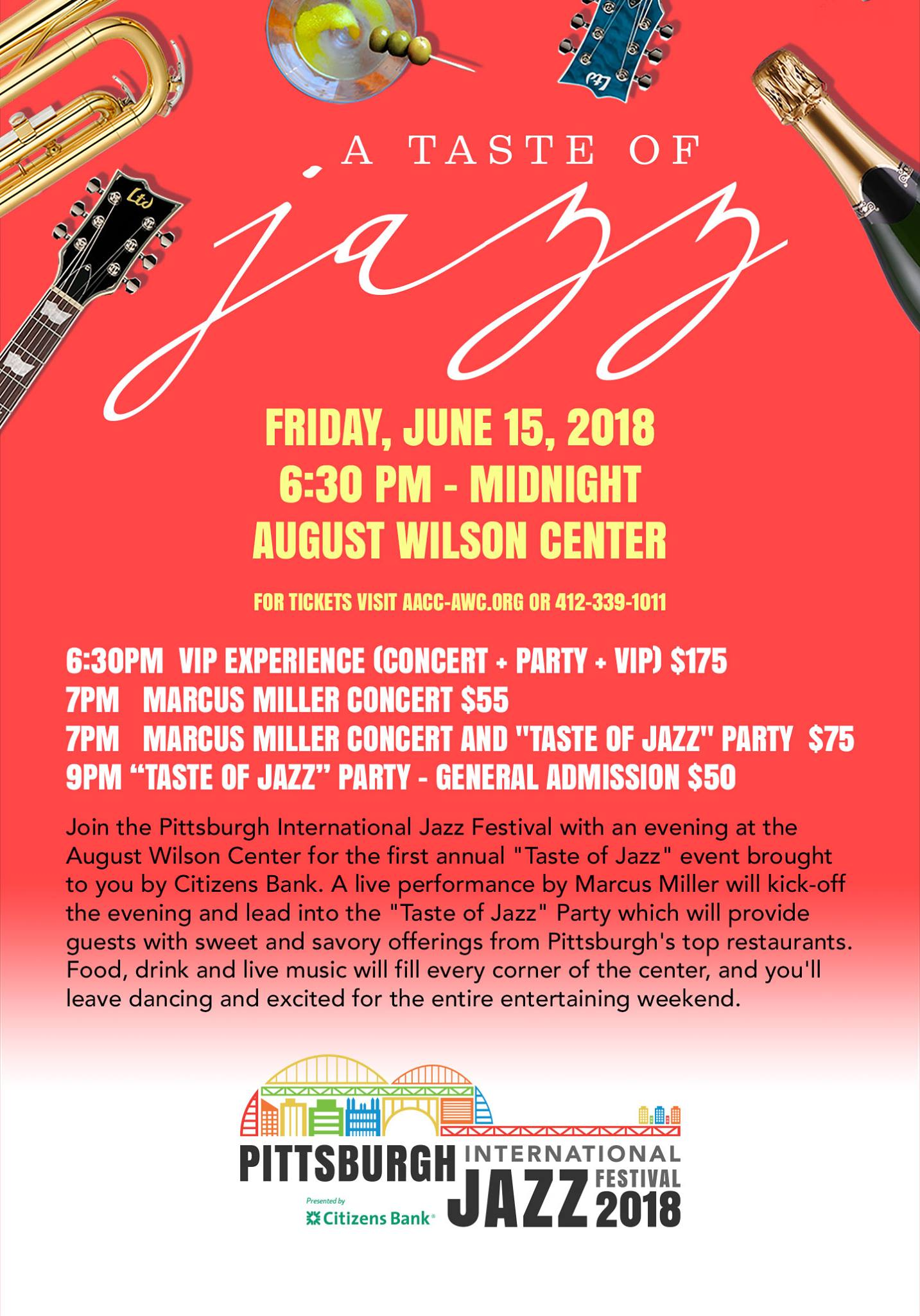 Pgh Int Taste of Jazz June 15.jpg