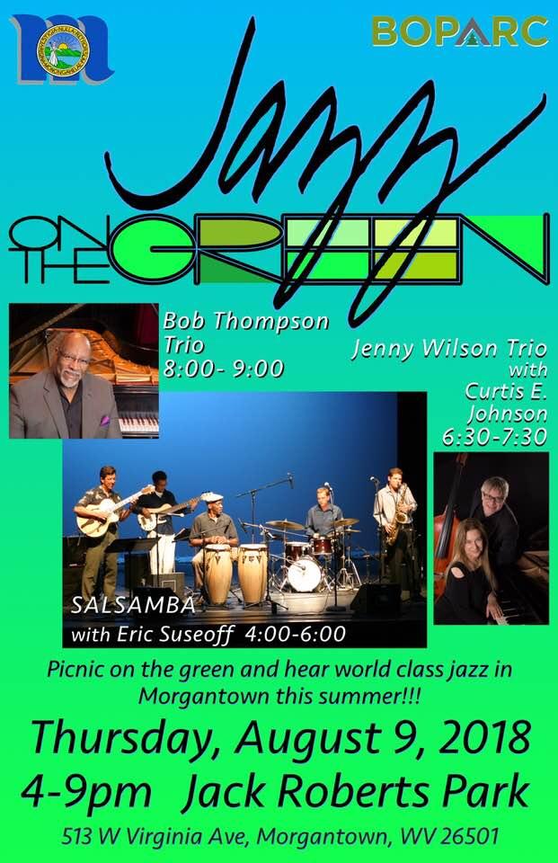 Jazz Green Morgantown Aug 9.jpg