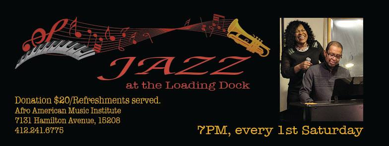 Loading Dock Jazz.jpg