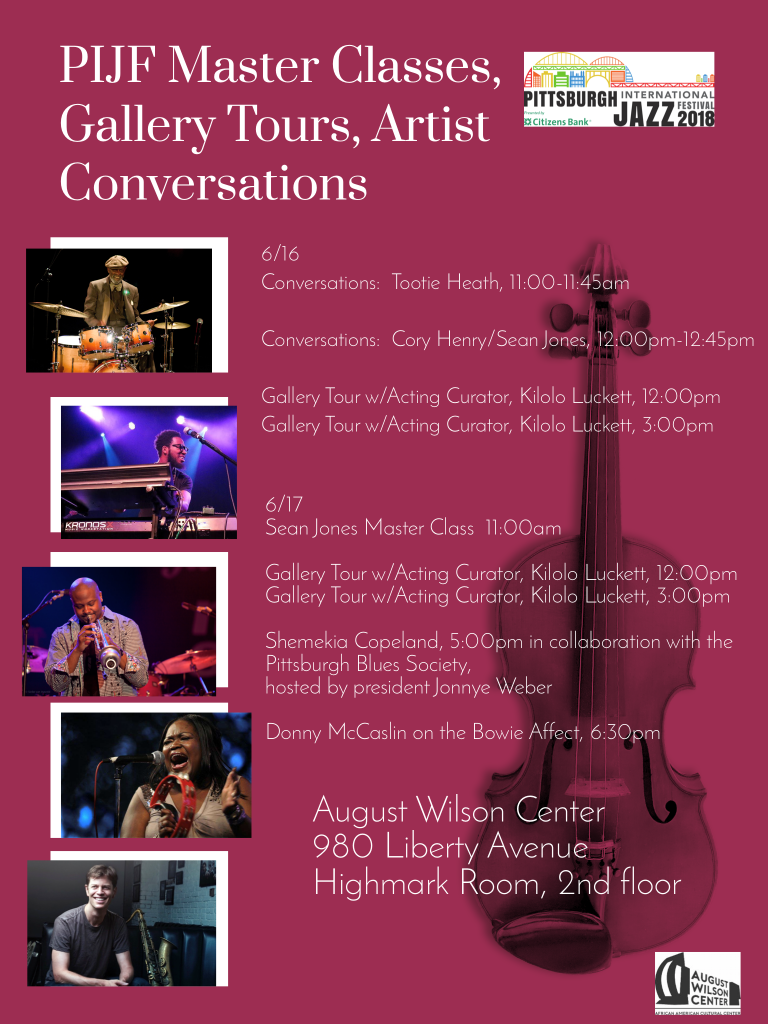 PIJF-Master-Classes-768x1024.png