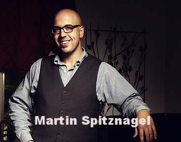 Martin Spitznagel.png