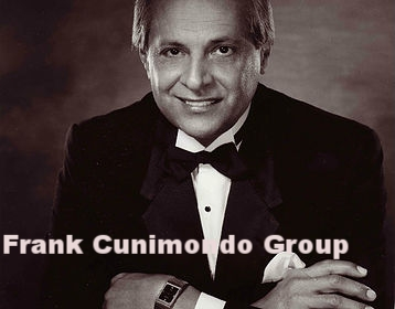 The Frank Cunimondo Group.jpg
