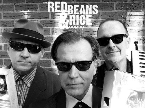 Red+Beans+&+Rice+Combo.jpg