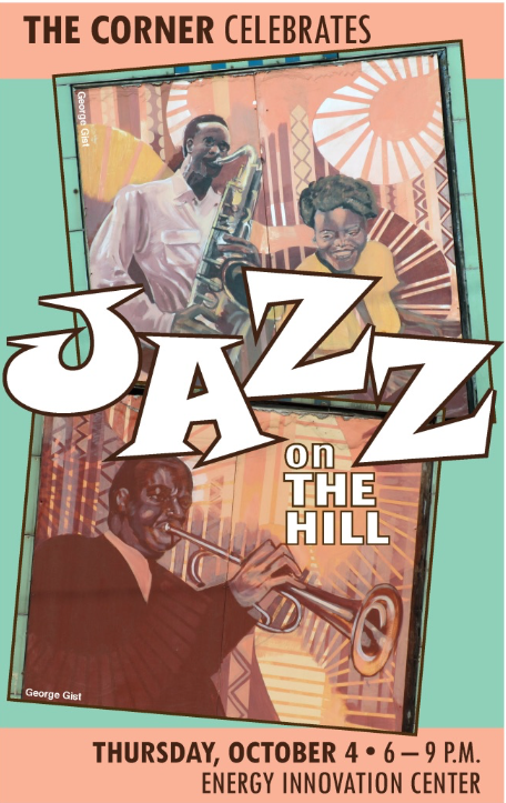 jazz on the hill at the corner.png