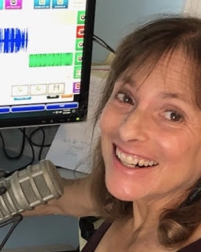 Join  Kate Borger  and other hosts for Jazz 24 hours a day!