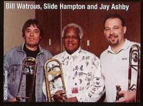 Slide Jay Watrous.jpeg
