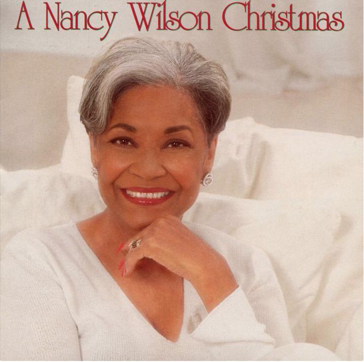 nancy_Wilson_Christmas.png