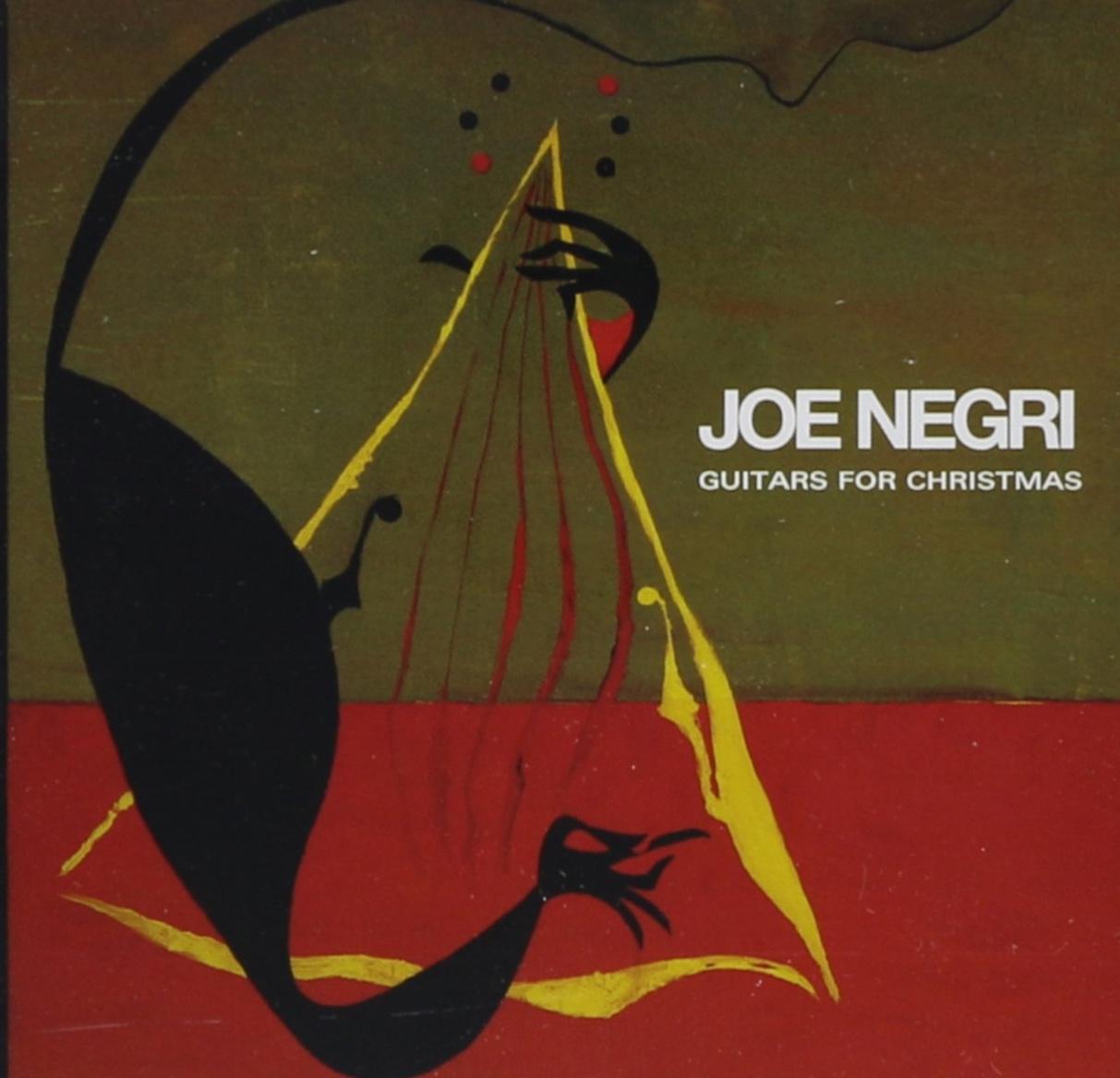 Joe+Negri+Guitars+Christmas.jpg