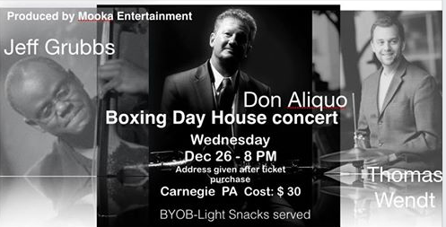 Dec 26 House Concert Aliquo.png