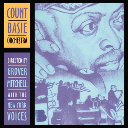 count-basie-cd.jpg