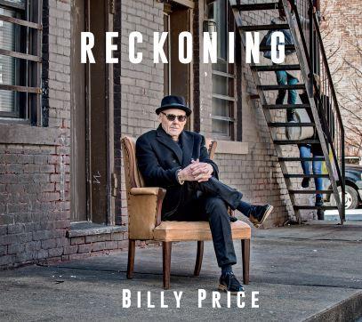 BillyPRice.jpg