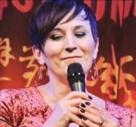 Tania Grubbs