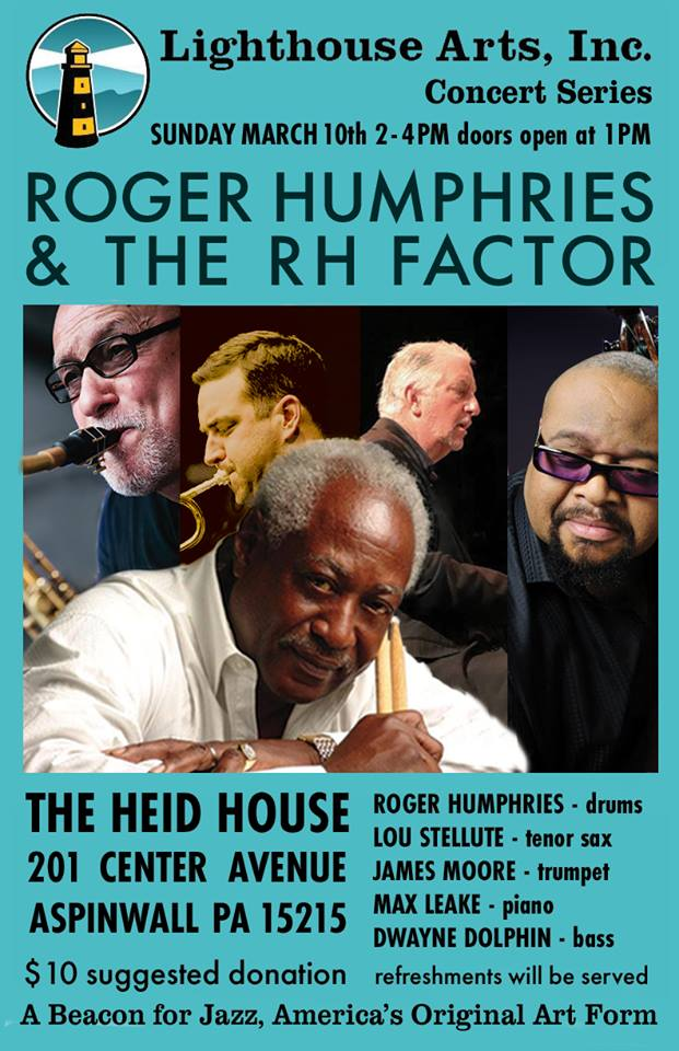 Lighthouse Roger Humphries RH Factor.jpg