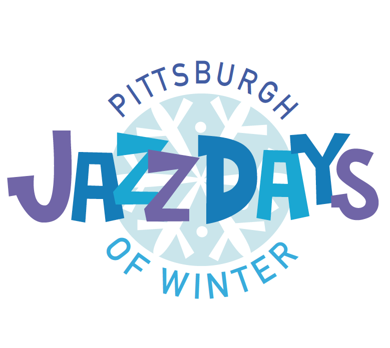 Pittsburgh Jazz Days of Winter.png