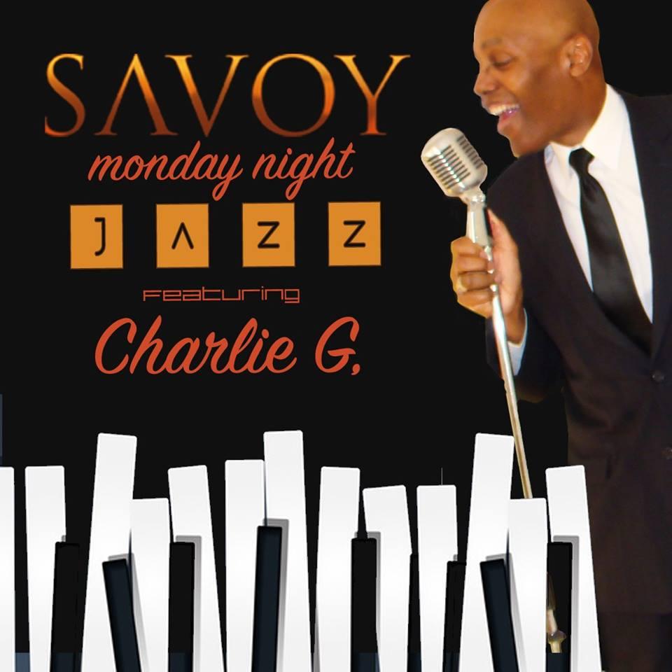 Charlie G Savoy.jpg