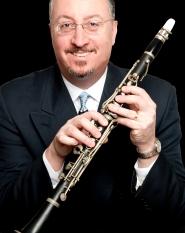 Paul Cosentino