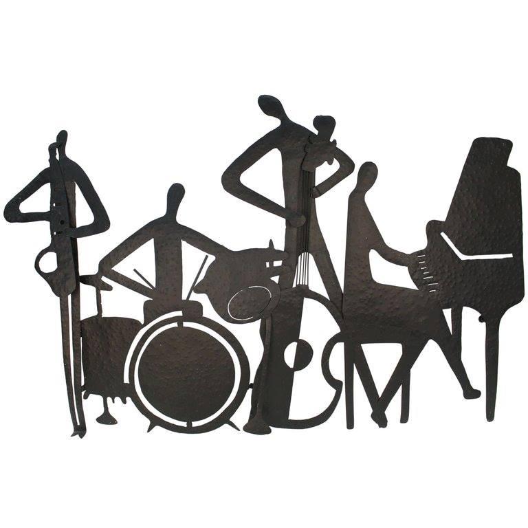 Quantum Modern Jazz Carnegie.jpg