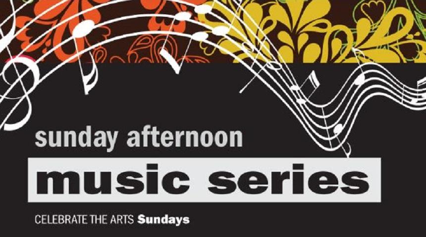 Sunday_Music-1_CLP.jpg
