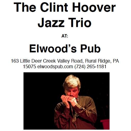 clint+hoover+elwoods.jpg