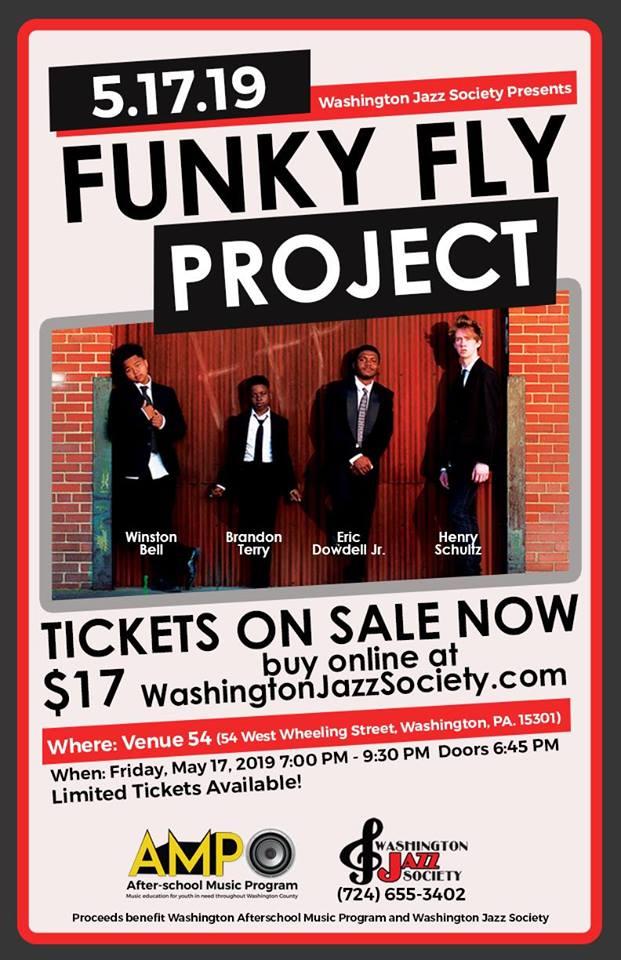 Funky Fly Washington PA.jpg