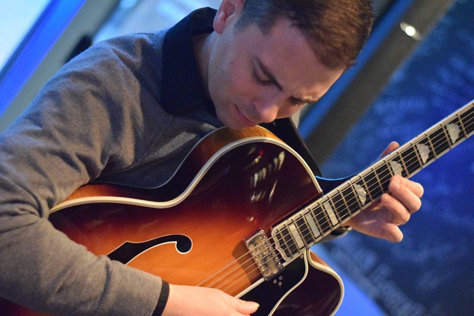 Jeremy Fisher Jr Guitar.jpg