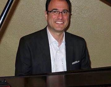 David Gurwin