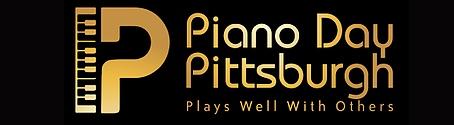 Pianodayschedule2018.jpg