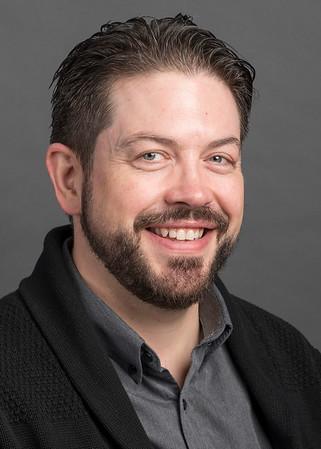 Jared Sims headshot.jpg
