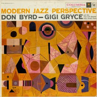 Modern_Jazz_Perspective.jpg