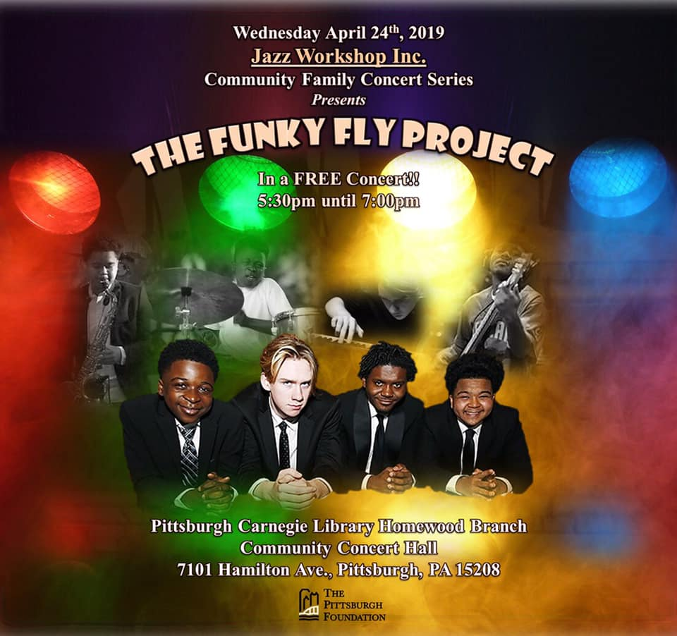 Funky Fly Jazz Workshop.jpg
