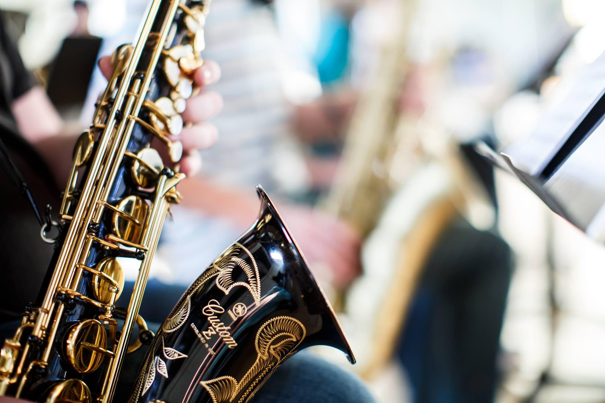 CMU Jazz Ensemble.jpg