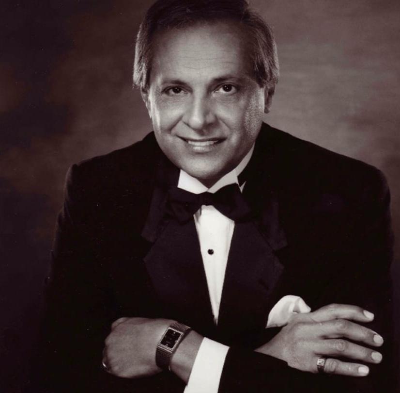 Frank Cunimondo