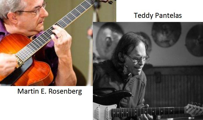 Teddy Pantelas Martin Rosenberg.jpg