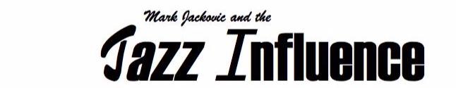 jazz+Experience+jack.jpg
