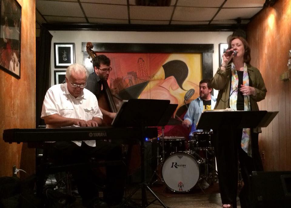 Peck Family Jazz.jpg