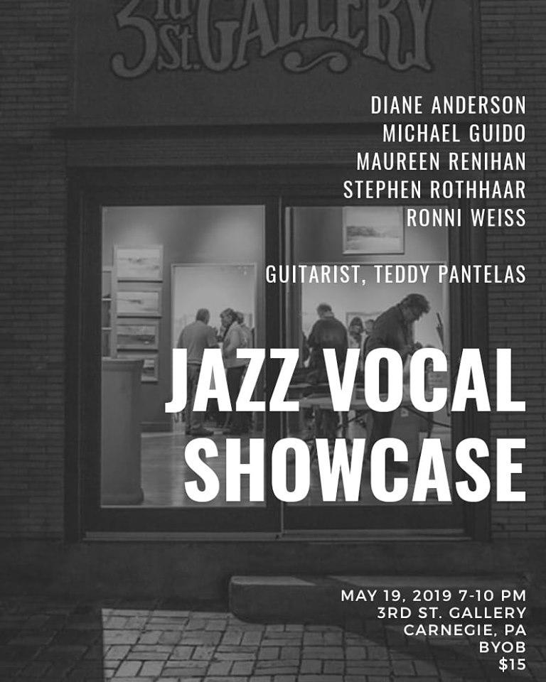vocal jazz Showcase carnegie.jpg