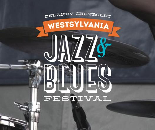 Westsylvania Jazz and Blues 2019.png