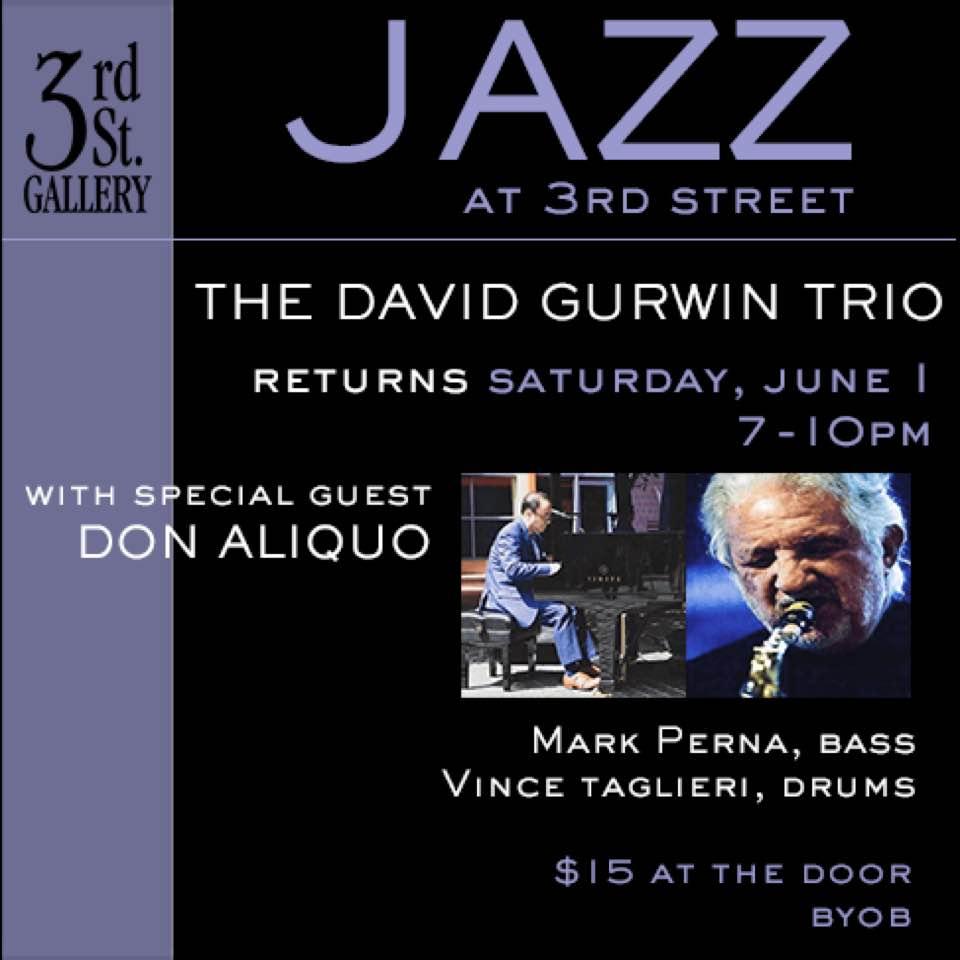 Gurwin Trio Don Aliquo June Carnegie.jpg