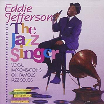 Eddie Jefferson Jazz Singer.jpg