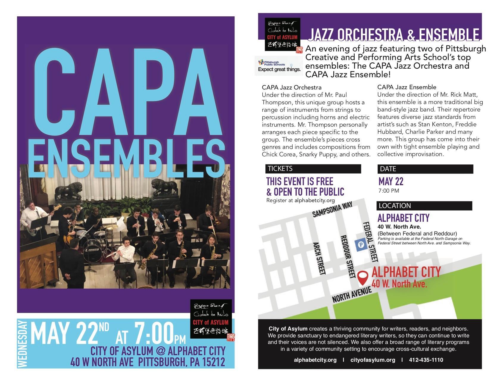 Capa Ensembles may 22 2019.jpg