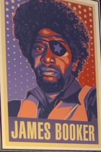 james+booker+picture.jpg