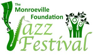 Monroeville-Foundation-Jazz-Festival-2019-logo opaque.jpg