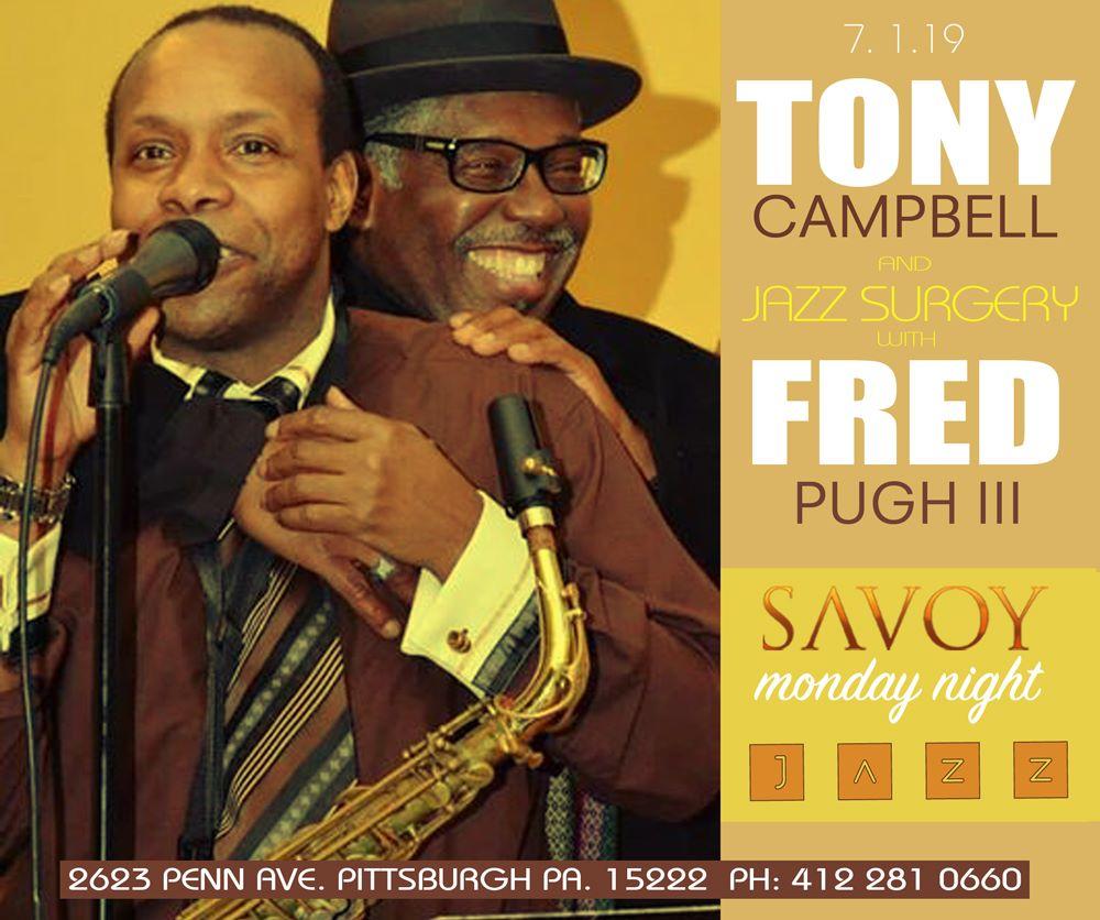 Tony Campbell Fred Pugh Savoy.jpg